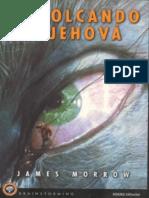 Morrow, James - Remolcando a Jehova