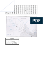 act mapas geo b1.docx