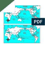 mapa del estrecho de bering.docx