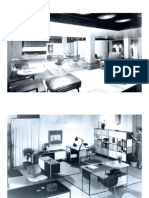 Design For Living.pdf