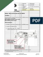 1999 daewoo musso workshop repair manual download