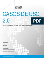 Use+Case+2.0+ +Spanish+Translation