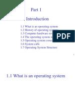 OS-Part-01_Spr