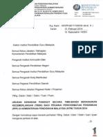 Iklan Tbbk Dg32 Tahun 2014(1)