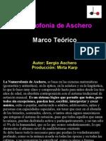 7887666 Marco Teorico Numerofonia