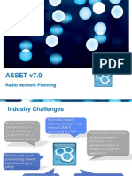 Asset 7.0 Presentation