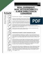 Alberto Gonzales Files -05-18-07 oversight report pub (read-only) dems gov-%7b58bcde22-cf03-488e-8c20-985f52d26c04%7d