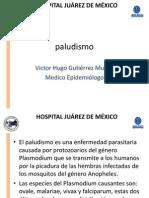 03 paludismo