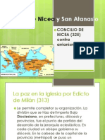 1conciliodeniceaysatanasio-130720174936-phpapp01