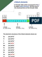 d block elements.pptx