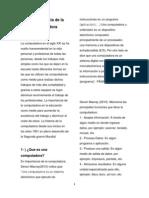 laimportanciadelacomputadora-110525195933-phpapp02