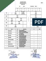 JW KELAS SPL3.pdf