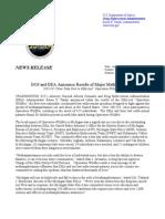 Alberto Gonzales Files -09 01 05- doj and dea announce results of major meth operation michigan gov-0435 135694 7