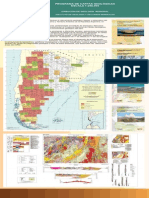 9 Programa Cartas Geologicas H250