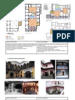 1er INFORME COMPARACION DE VIVIENDAS (GRAFICOS).pdf