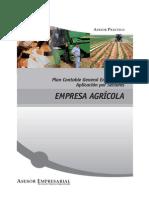 Contabilidad Agricola Revista Asesor Empresarial