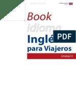 01 001 045 Ingles Para Viajeros