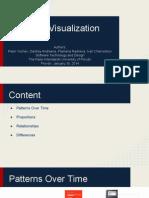 datavisualization-140129144324-phpapp02