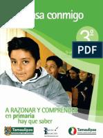 Piensa_Conmigo_3ro_Primaria.pdf