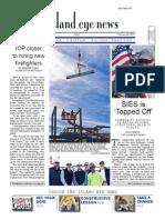 Island Eye News - February 28, 2014