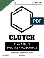 13F CHM2210 Quirke E7 Final (Part 2)