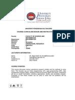 20140221160247_RI SMQ6014 SEM 02 SESI 13_14 (1)