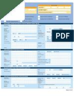 Aplikasi_Mandiri_Kartu_Kredit.pdf