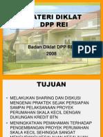 diklatrei-130412011337-phpapp01.ppt