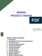 13 Product Development Economics