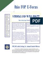 Alberto Gonzales Files -2006 december e-focus print pub fopohio org-2006%20december%20e-focus%20print