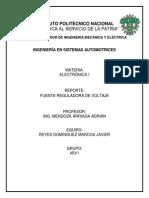 Reporte Fuente - Copia