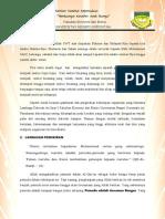 Proposal Seminar Nasional Ldf 1