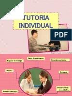 Tutoria Individual