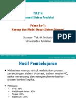 Pekan 1 Konsep Otomasi.pdf