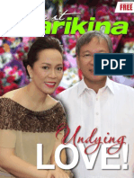 Make It Marikina | January - February 2014 Issue