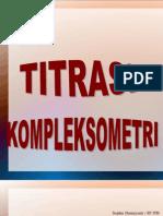 6-titrasi-kompleksometri