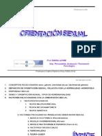 orientación_sexual
