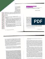 Epistemología y estudios de comunicaciónLectura3(Gil)