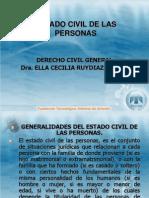 estadocivildelaspersonas-100510185825-phpapp01