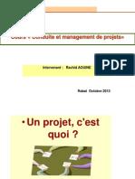 gestion projetsinfopartiel