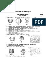 3. Motori i Transformatori