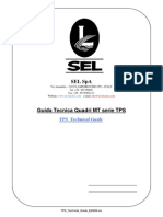 TPS Technical Guide Ed0806