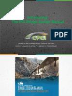 CPCI PCI Bridge Design Manual Presentation