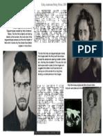 Portrait Task Pages 1