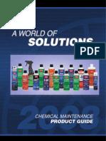 CRC Interactive Industrial Catalog 08