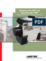 Detective-EX-100T-Detective-DX-100T-HPGe-Hand-Held-Radioisotope-Identifiers.pdf
