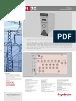 INGEPAC_PL70_Current.pdf