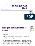 3044617-minimum-wages-act-1948