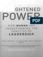 07 Leadership