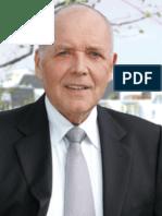 La liste conduite par Laurent Cathala aux élections municipales à Créteil